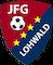 JFG Lohwald